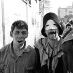Matti da slegare al Perugia Social Film Festival