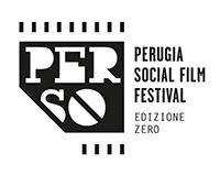 PerSo 2014