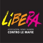 All In Libera
