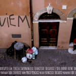 Recuiem Perugia Social Film Festival