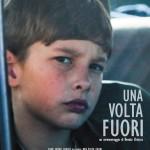 Una Volta fuori di Renato Chiocca