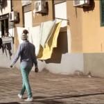 SettanTa di Pippo Mezzapesa al PerSo Film Festival