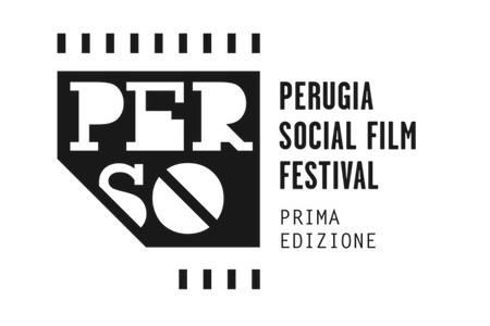 PerSo 2015: il concorso (vai al bando 2016)