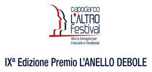 L'Altro Festival - Capodarco