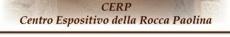 logo_cerp