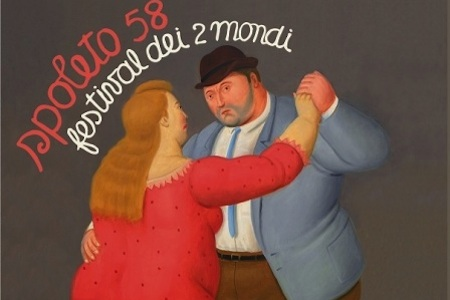 il PerSo a Spoleto58