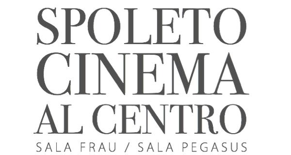 SpoletoCinemaAlCentro
