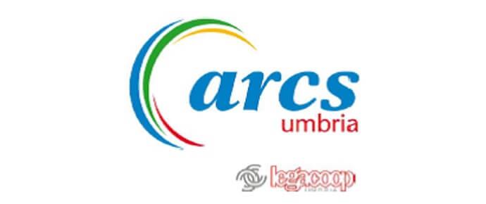 ARCS Lega Coop Umbria