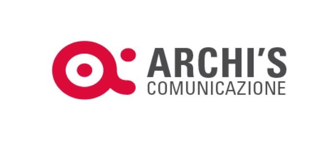 Archi's Comunicazione