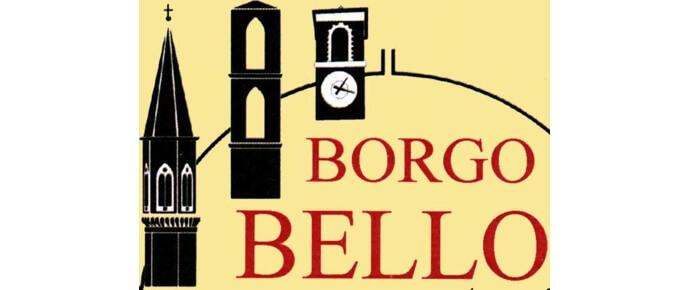 Associazione Borgobello