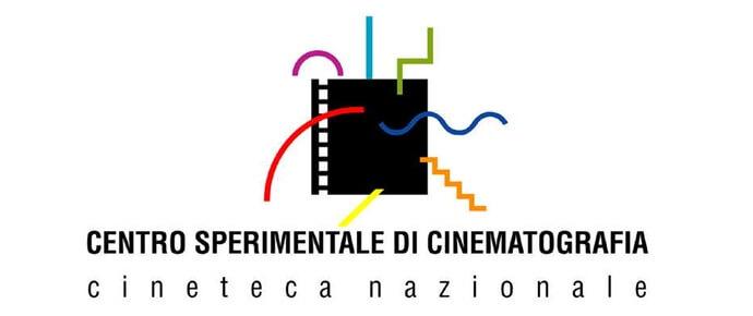 Centro Sperimentale di Cinematografia - Cineteca Nazionale