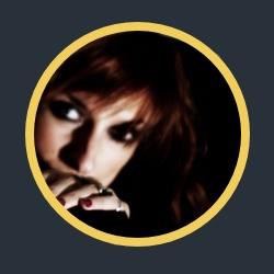 Laura Rometta