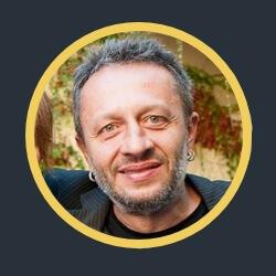 Marco Casodi