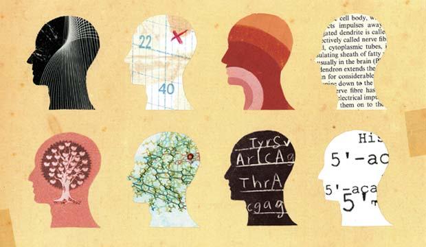 Nuovi modelli di intervento in Psichiatria per un utilizzo ottimale delle risorse: il Budget di Salute