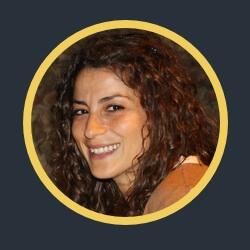 Raffaella Serra