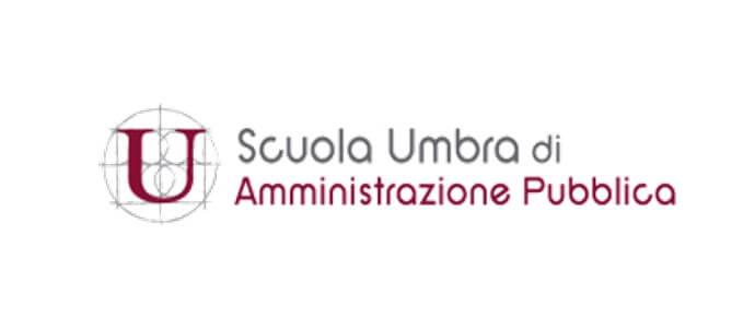 Scuola Umbra di Amministrazione Pubblica