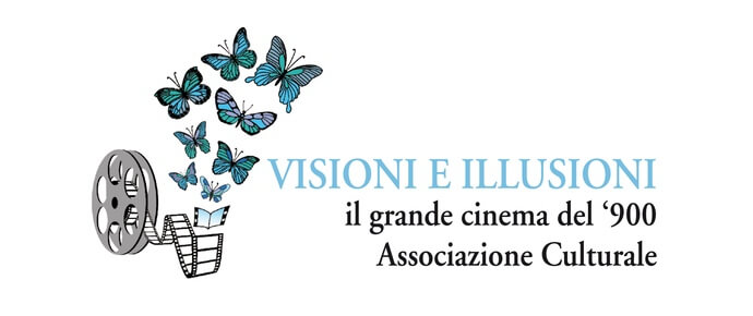 Visioni e Illusioni