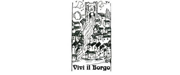 Associazione Vivi Il Borgo
