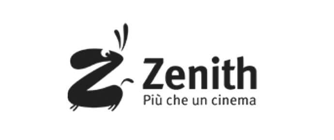 Cinema Zenith