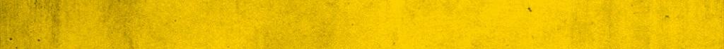 PerSo Texture_giallo_S