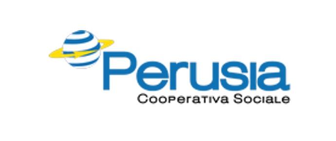 Cooperativa Perusia