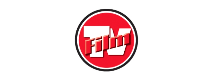 logo_Film TV