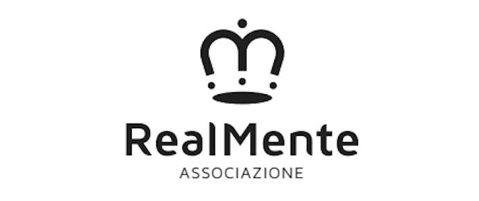 RealMente