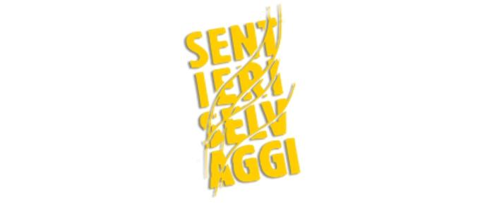 logo_SentieriSelvaggi