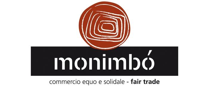 Monimbò