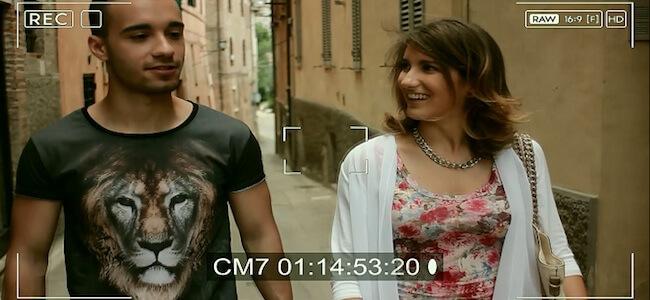 Aiutarsi - Volontariato e impresa giovanile in Umbria