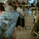 PerSo conferenza stampa (10 di 12)