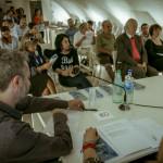 PerSo conferenza stampa (3 di 12)
