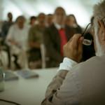 PerSo conferenza stampa (7 di 12)