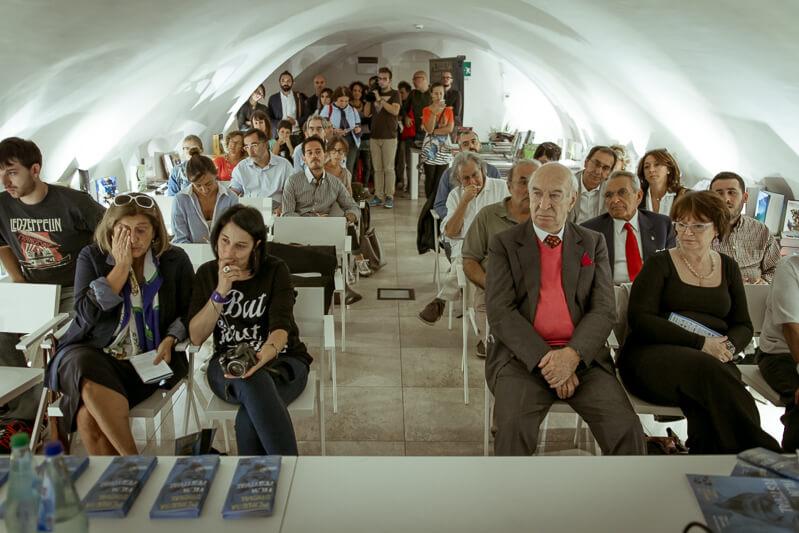 PerSo conferenza stampa (8 di 12)
