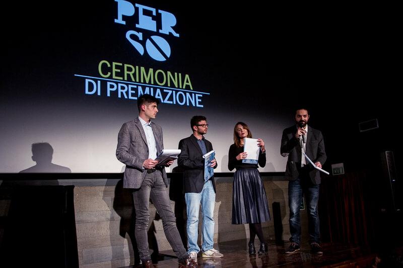 PerSo premiazione (11)