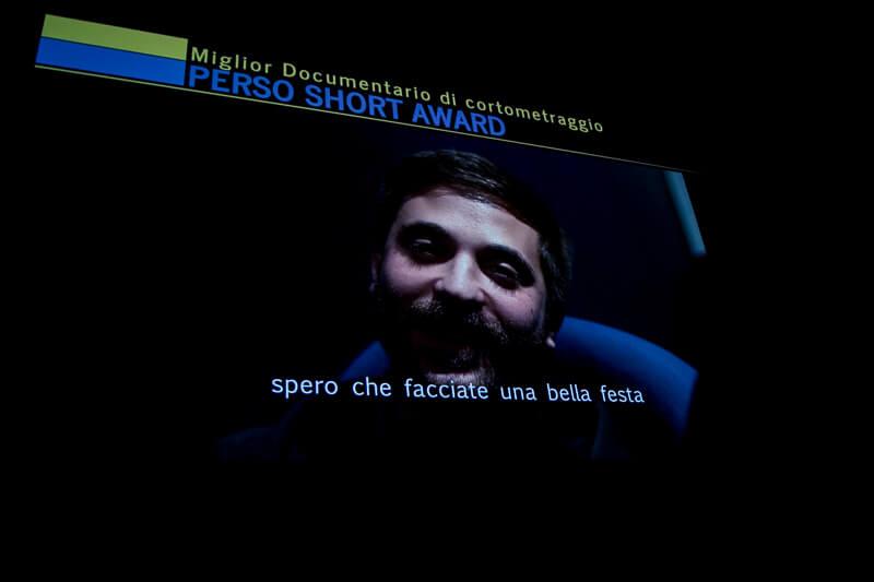PerSo premiazione (16)