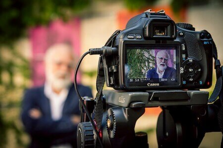 I video e le foto del PerSo 2015
