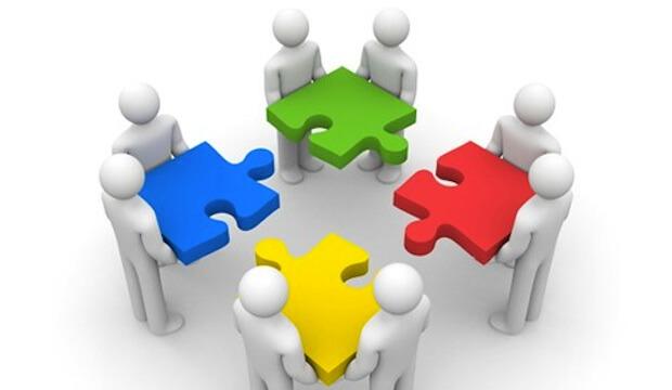 La Fondazione di Comunità: un nuovo modello per il sostegno alla persona