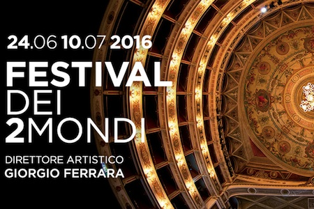 Il PerSo al Festival di Spoleto e al Cinema Frontone