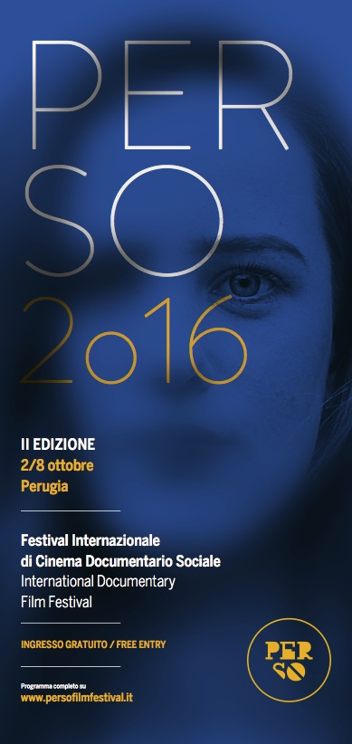 Brochure PerSo 2016