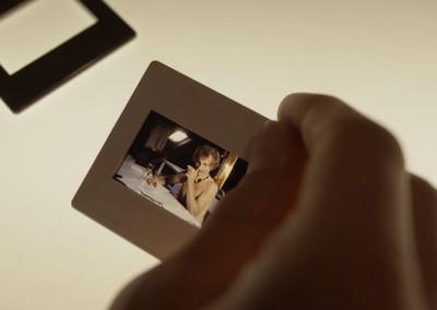 Bilder vom Flo (Le foto di Flo)