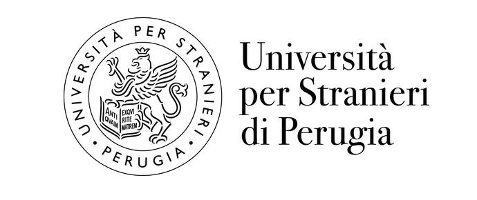 Università per Stranieri di Perugia