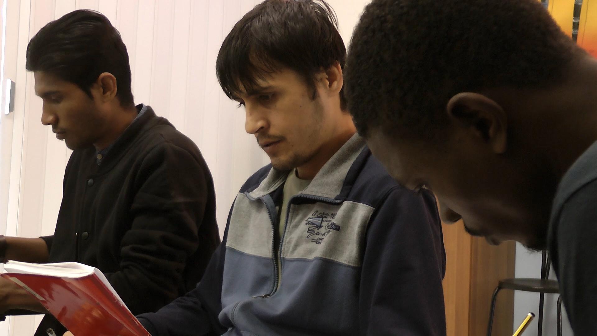 formazione giuria richiedenti asilo.mp4.00_01_26_04.Immagine001