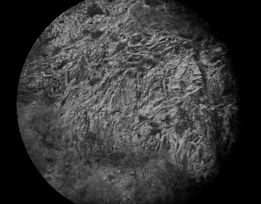 13964_meteors_4