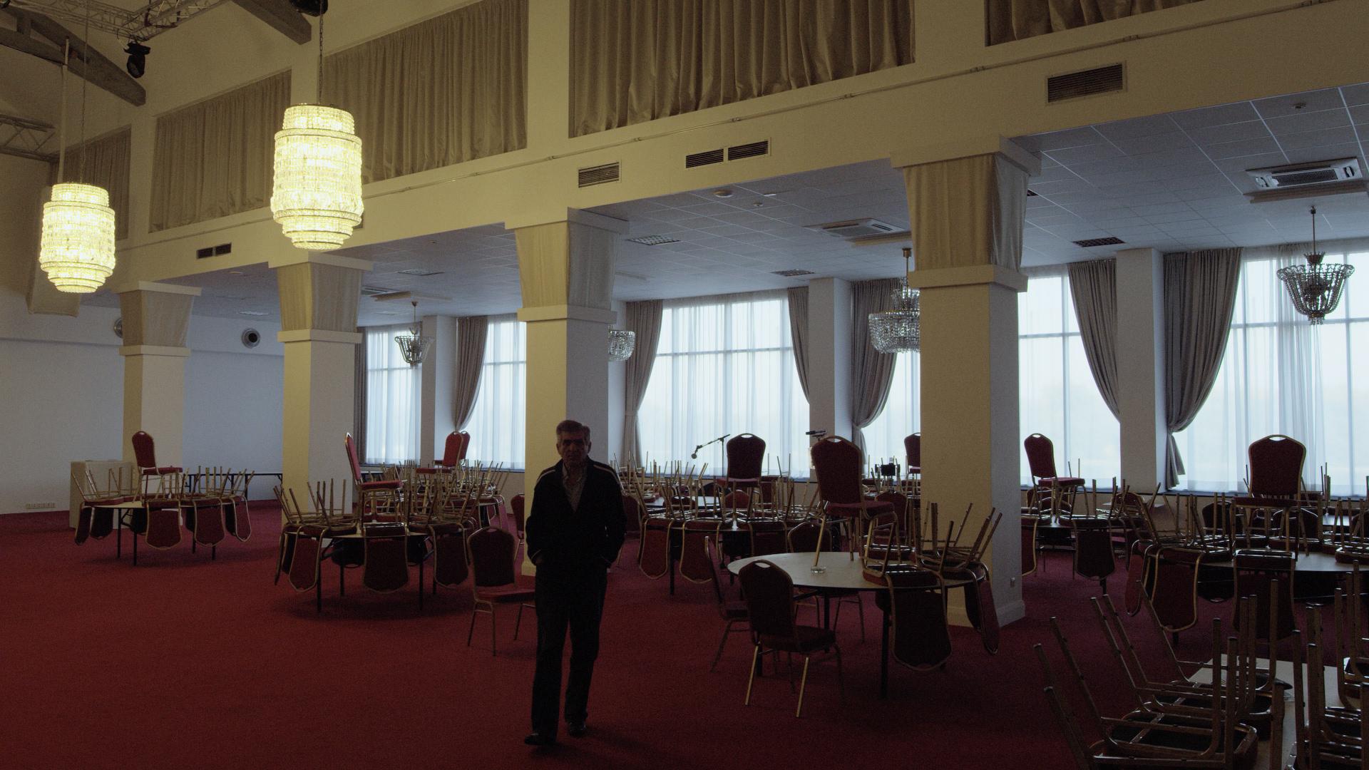 hotel jugoslavija 2