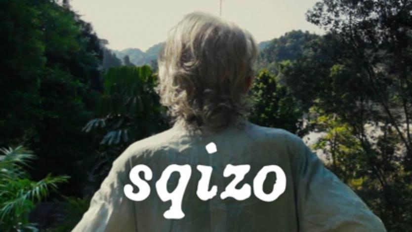 cover_squizo